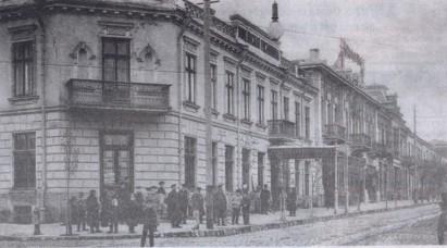 hotelul-londra-in-original