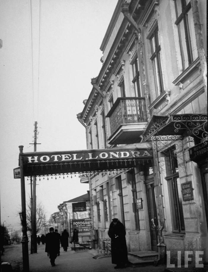 hotelul-londra