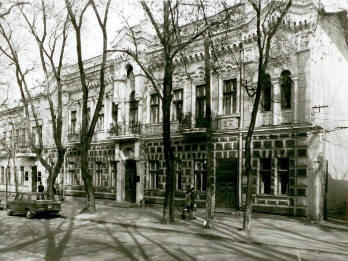 armenească 96