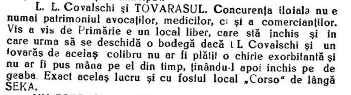 Covalschi 934